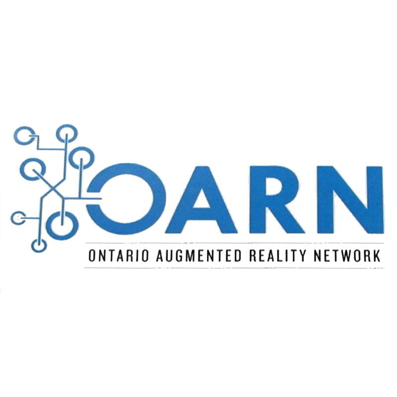 oarn2011