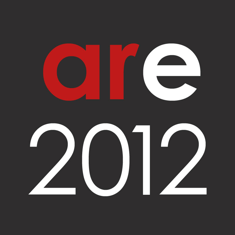 are2012