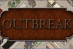 outbreak-prj